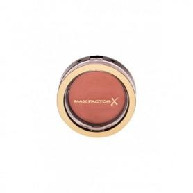 Max Factor Creme Puff Matte Róż 1,5g 55 Stunning Sienna