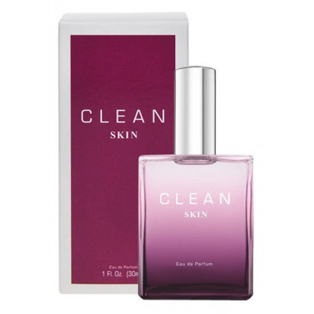 Clean Skin Woda perfumowana 30ml