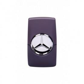 Mercedes-Benz Mercedes-Benz Man Grey Woda toaletowa 50ml