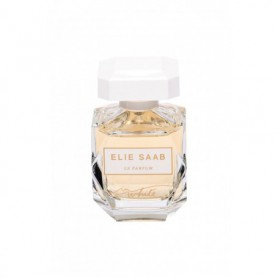 Elie Saab Le Parfum in white Woda perfumowana 90ml