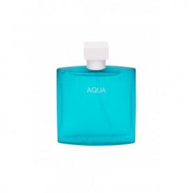Azzaro Chrome Aqua Woda toaletowa 100ml