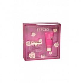 ESCADA Especially Escada Woda perfumowana 30ml zestaw upominkowy