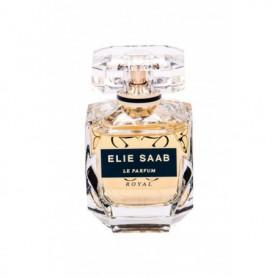 Elie Saab Le Parfum Royal Woda perfumowana 90ml