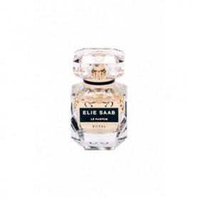 Elie Saab Le Parfum Royal Woda perfumowana 30ml