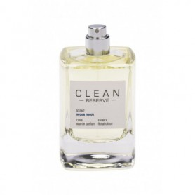 Clean Clean Reserve Collection Acqua Neroli Woda perfumowana 100ml tester