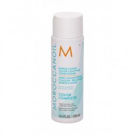 Moroccanoil Color Complete Odżywka 250ml