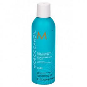 Moroccanoil Curl Cleansing Odżywka 250ml