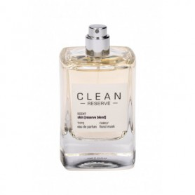 Clean Clean Reserve Collection Skin Woda perfumowana 100ml tester
