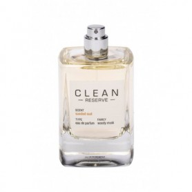 Clean Clean Reserve Collection Sueded Oud Woda perfumowana 100ml tester