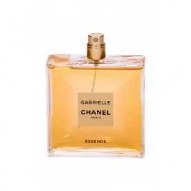 Chanel Gabrielle Essence Woda perfumowana 100ml tester