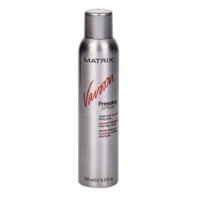 Matrix Vavoom Freezing Spray Lakier do włosów 250ml