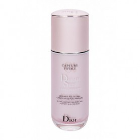 Christian Dior Capture Totale DreamSkin Care & Perfect Serum do twarzy 50ml