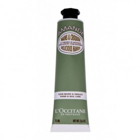 L´Occitane Almond Krem do rąk 75ml