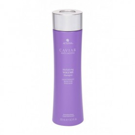 Alterna Caviar Anti-Aging Multiplying Volume Odżywka 250ml