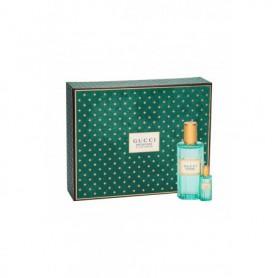 Gucci Memoire d´une Odeur Woda perfumowana 60ml zestaw upominkowy