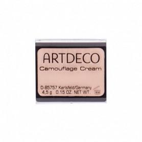 Artdeco Camouflage Cream Korektor 4,5g 21 Desert Rose