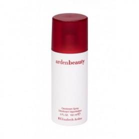 Elizabeth Arden Beauty Dezodorant 150ml