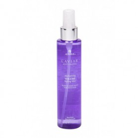 Alterna Caviar Anti-Aging Multiplying Volume Objętość włosów 147ml