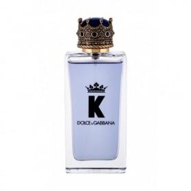 Dolce&Gabbana K Woda toaletowa 100ml