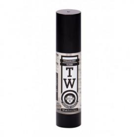 Be-Viro Men´s Only Two Hyaluronic Elixir Żel do twarzy 50ml