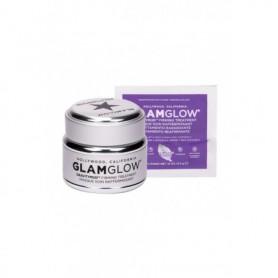Glam Glow Gravitymud Glittermask Maseczka do twarzy 50g