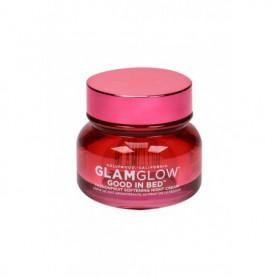 Glam Glow Good In Bed Krem na noc 45ml