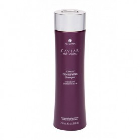 Alterna Caviar Anti-Aging Clinical Densifying Szampon do włosów 250ml