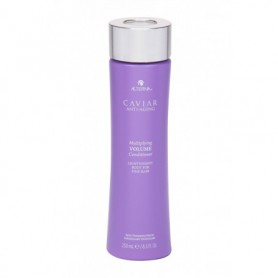 Alterna Caviar Anti-Aging Multiplying Volume Szampon do włosów 250ml