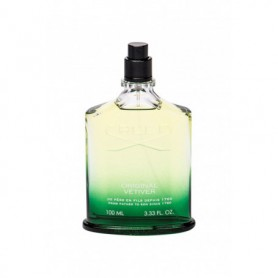 Creed Original Vetiver Woda perfumowana 100ml tester
