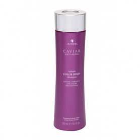 Alterna Caviar Anti-Aging Infinite Color Hold Szampon do włosów 250ml