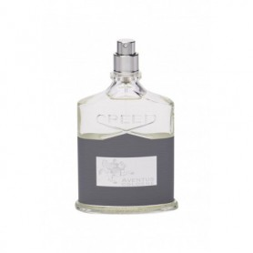 Creed Aventus Cologne Woda perfumowana 100ml tester