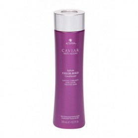 Alterna Caviar Anti-Aging Infinite Color Hold Odżywka 250ml