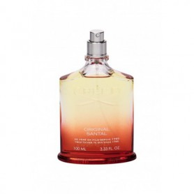 Creed Original Santal Woda perfumowana 100ml tester