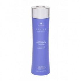 Alterna Caviar Anti-Aging Restructuring Bond Repair Odżywka 250ml