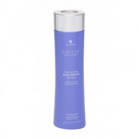 Alterna Caviar Anti-Aging Restructuring Bond Repair Szampon do włosów 250ml