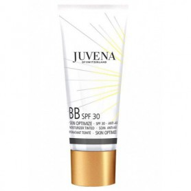 Juvena Skin Optimize SPF30 Krem BB 40ml tester