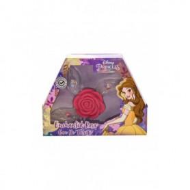 Disney Princess Princess Woda toaletowa 3x15ml zestaw upominkowy