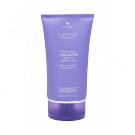 Alterna Caviar Anti-Aging Restructuring Bond Repair Balsam do włosów 150ml