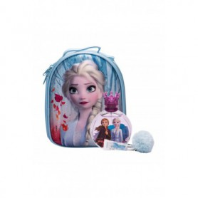 Disney Frozen II Woda toaletowa 100ml