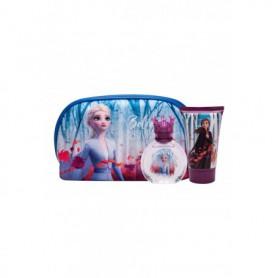 Disney Frozen II Woda toaletowa 50ml