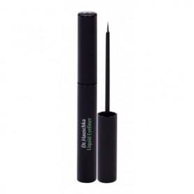 Dr. Hauschka Liquid Eyeliner Eyeliner 4ml 01 Black