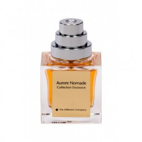 The Different Company Collection Excessive Aurore Nomade Woda perfumowana 50ml