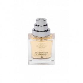 The Different Company Un Parfum de Charmes et Feuilles Woda toaletowa 50ml