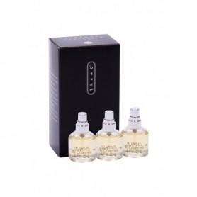 The Different Company Un Parfum de Charmes et Feuilles Woda toaletowa 3x10ml