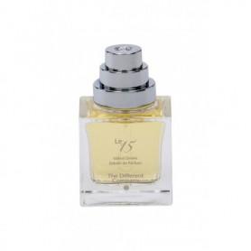 The Different Company Le 15 Woda perfumowana 50ml