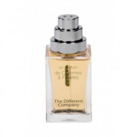 The Different Company Un Parfum de Charmes et Feuilles Woda toaletowa 90ml