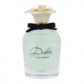 Dolce&Gabbana Dolce Woda perfumowana 75ml