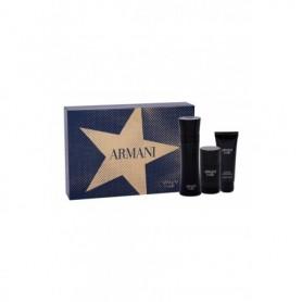 Giorgio Armani Armani Code Pour Homme Woda toaletowa 125ml zestaw upominkowy