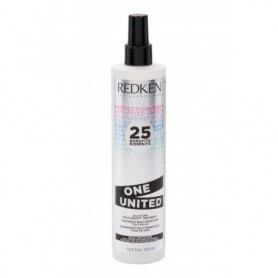Redken One United All-in-one Na połysk włosów 400ml