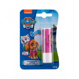 Nickelodeon Paw Patrol Balsam do ust 4,8g Strawberry